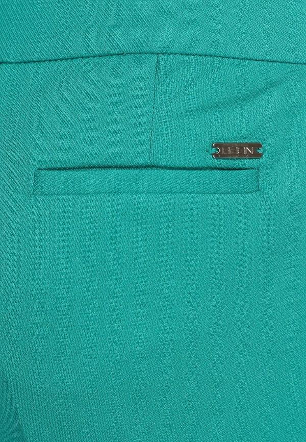 Женские зауженные брюки Baon (Баон) B295019: изображение 2