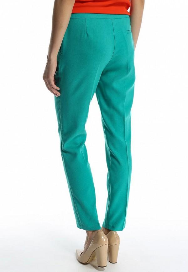 Женские зауженные брюки Baon (Баон) B295019: изображение 4