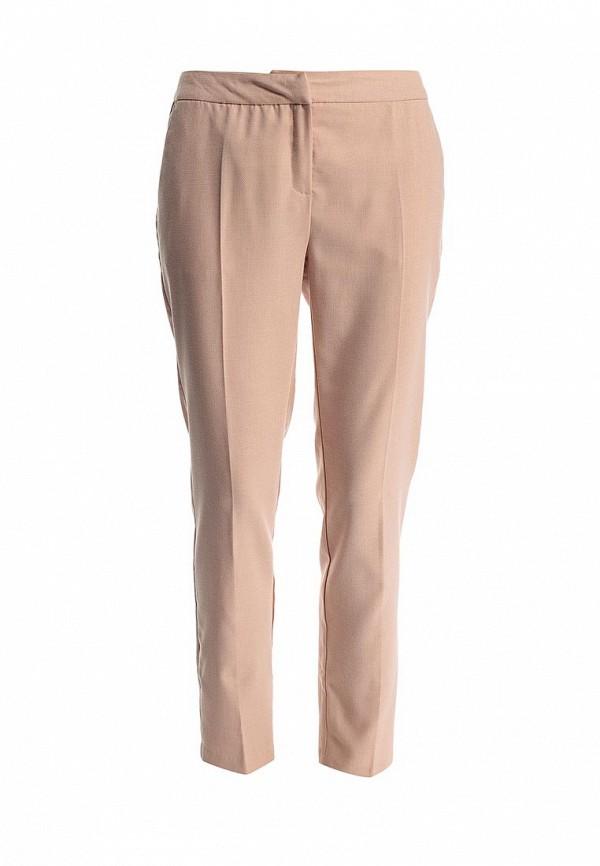 Женские зауженные брюки Baon (Баон) B295019: изображение 1