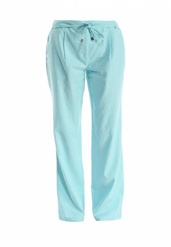 Женские широкие и расклешенные брюки Baon (Баон) B295028: изображение 1