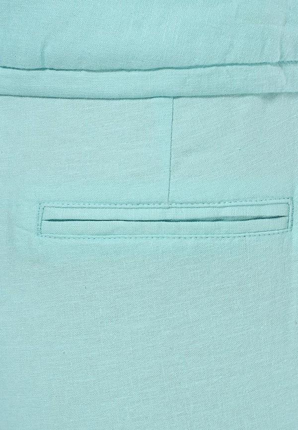 Женские широкие и расклешенные брюки Baon (Баон) B295028: изображение 2