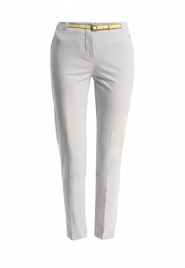Женские классические брюки Baon (Баон) B295029: изображение 1