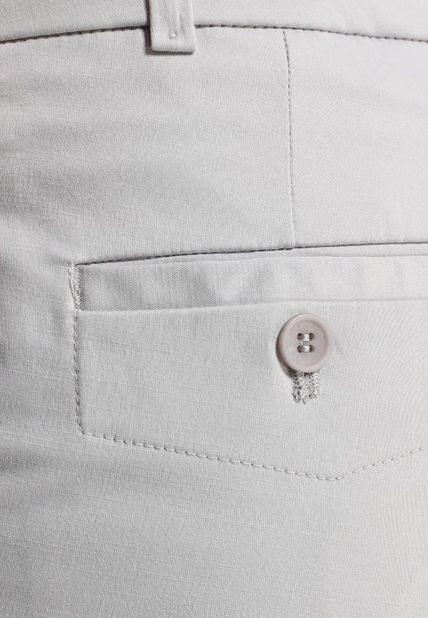 Женские классические брюки Baon (Баон) B295029: изображение 2