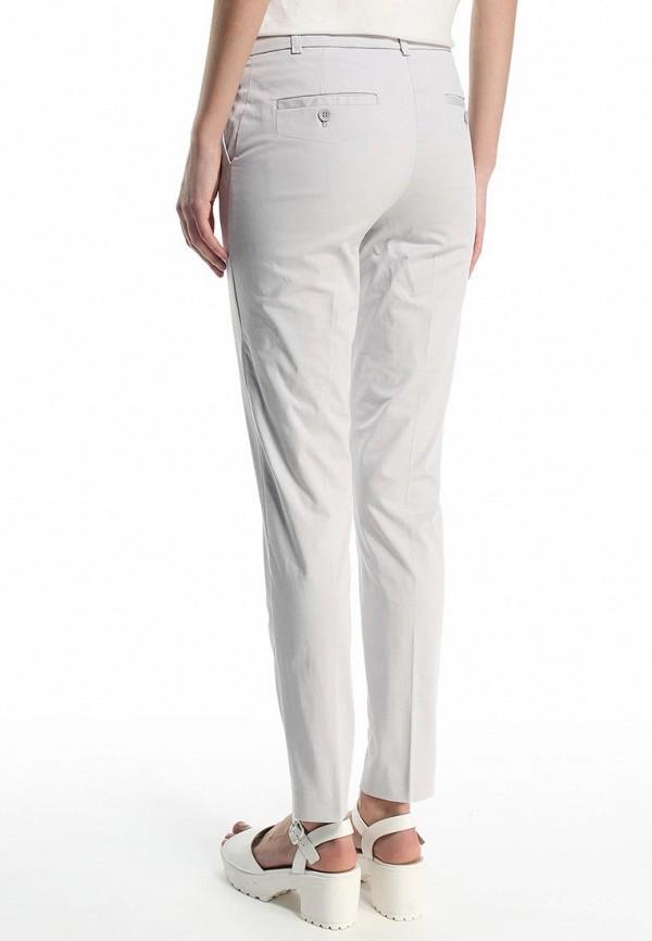 Женские классические брюки Baon (Баон) B295029: изображение 4