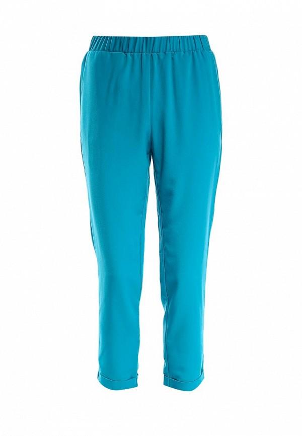 Женские зауженные брюки Baon (Баон) B295030: изображение 1
