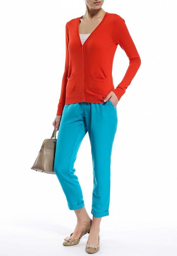 Женские зауженные брюки Baon (Баон) B295030: изображение 3