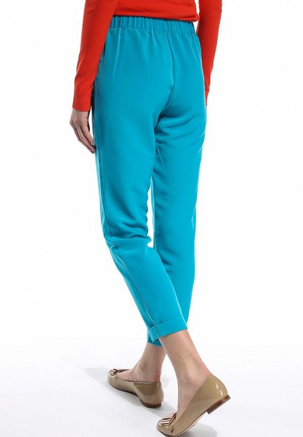Женские зауженные брюки Baon (Баон) B295030: изображение 4