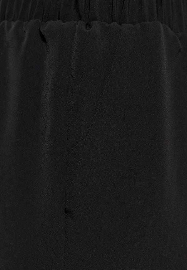 Женские зауженные брюки Baon (Баон) B295030: изображение 2