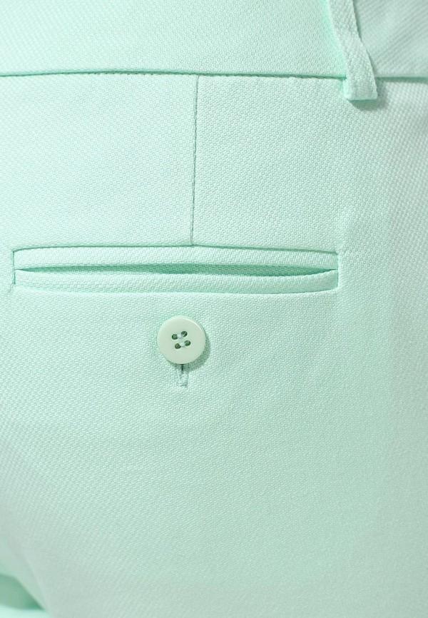 Женские зауженные брюки Baon (Баон) B295034: изображение 2