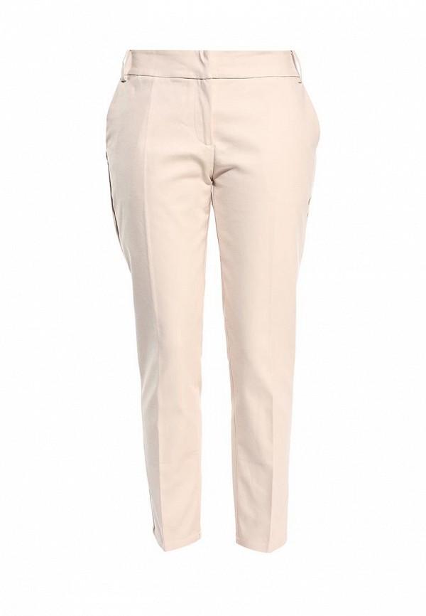 Женские повседневные брюки Baon (Баон) B295038: изображение 1