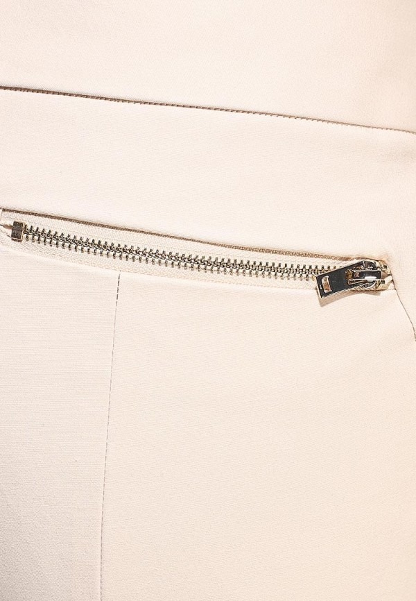 Женские повседневные брюки Baon (Баон) B295038: изображение 2