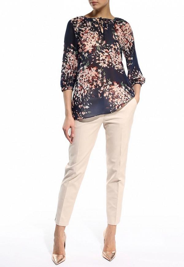 Женские повседневные брюки Baon (Баон) B295038: изображение 3