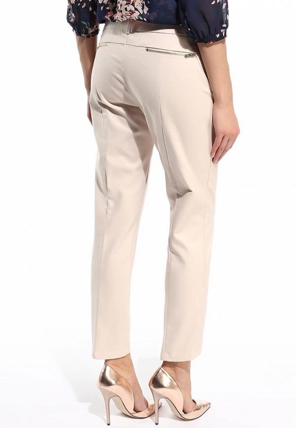 Женские повседневные брюки Baon (Баон) B295038: изображение 4