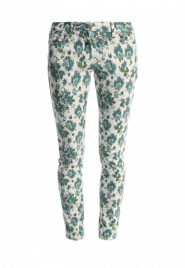 Женские зауженные брюки Baon (Баон) B295041: изображение 1