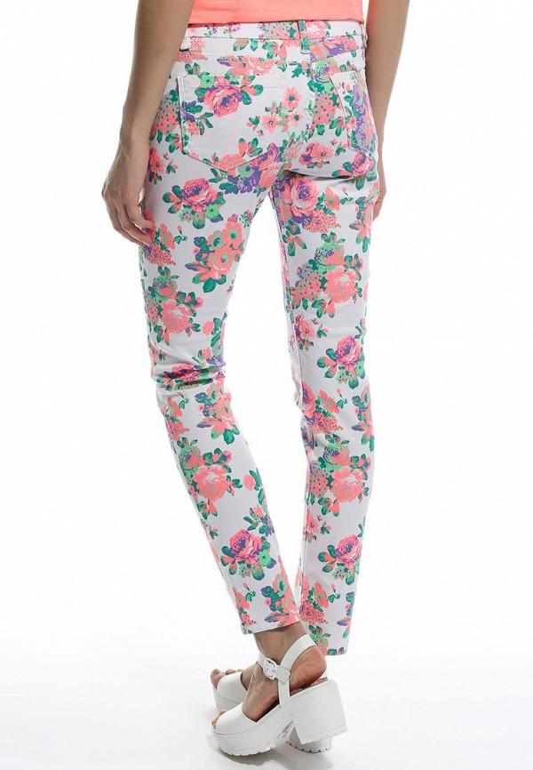 Женские зауженные брюки Baon (Баон) B295044: изображение 4