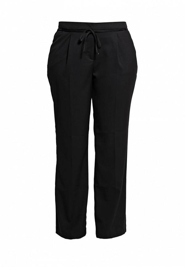 Женские классические брюки Baon (Баон) B295105: изображение 1