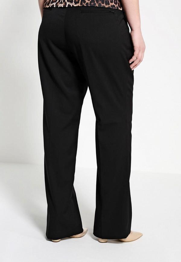 Женские классические брюки Baon (Баон) B295105: изображение 4