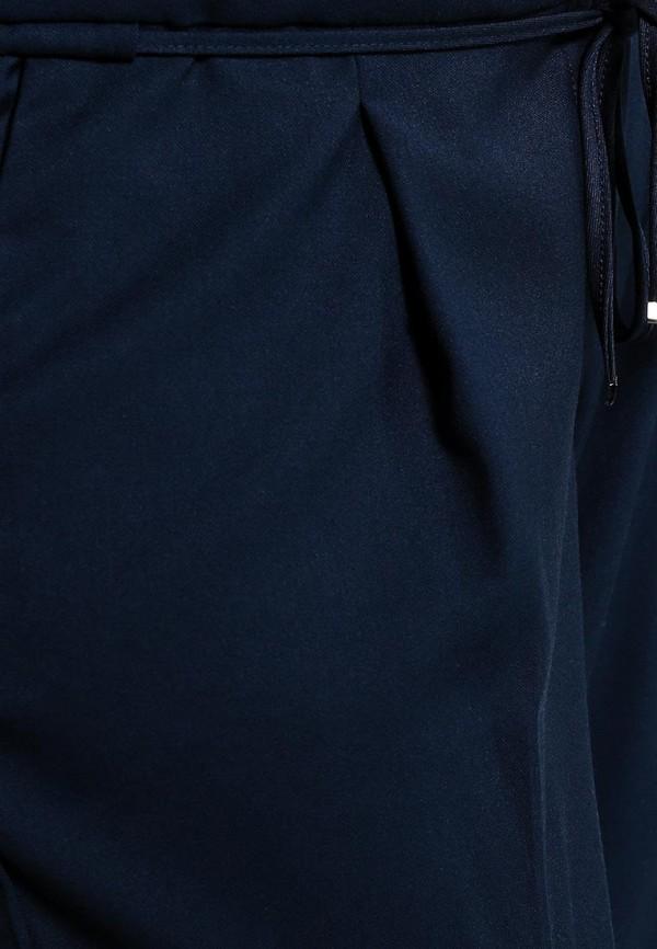Женские классические брюки Baon (Баон) B295105: изображение 2