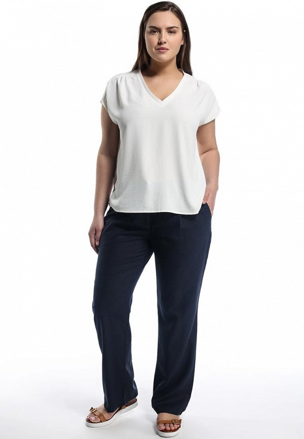 Женские брюки Baon (Баон) B295128: изображение 3