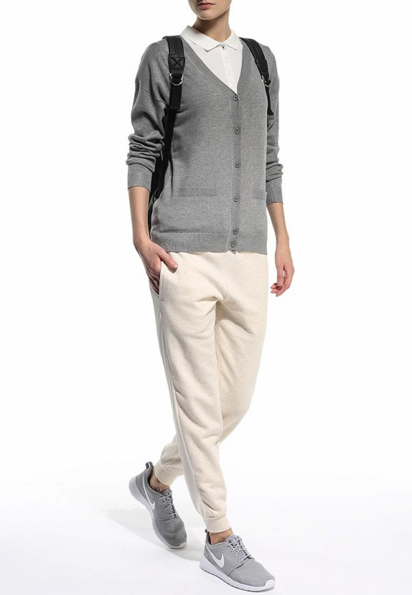 Женские спортивные брюки Baon (Баон) B295303: изображение 3