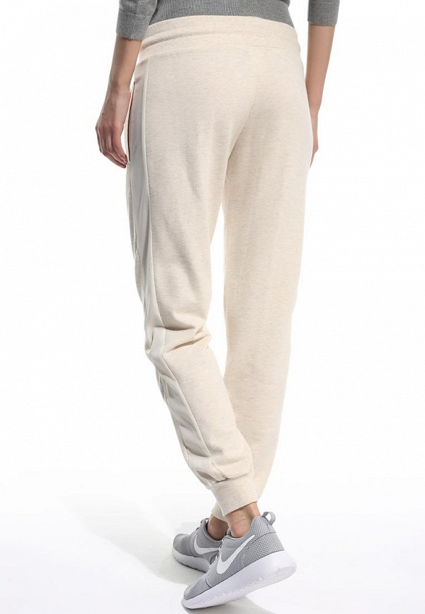 Женские спортивные брюки Baon (Баон) B295303: изображение 4