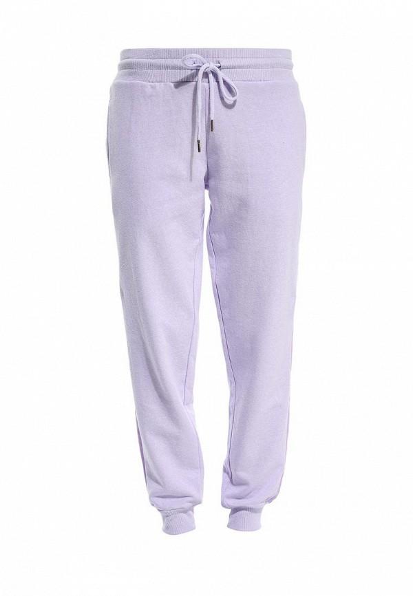 Женские спортивные брюки Baon (Баон) B295303: изображение 1