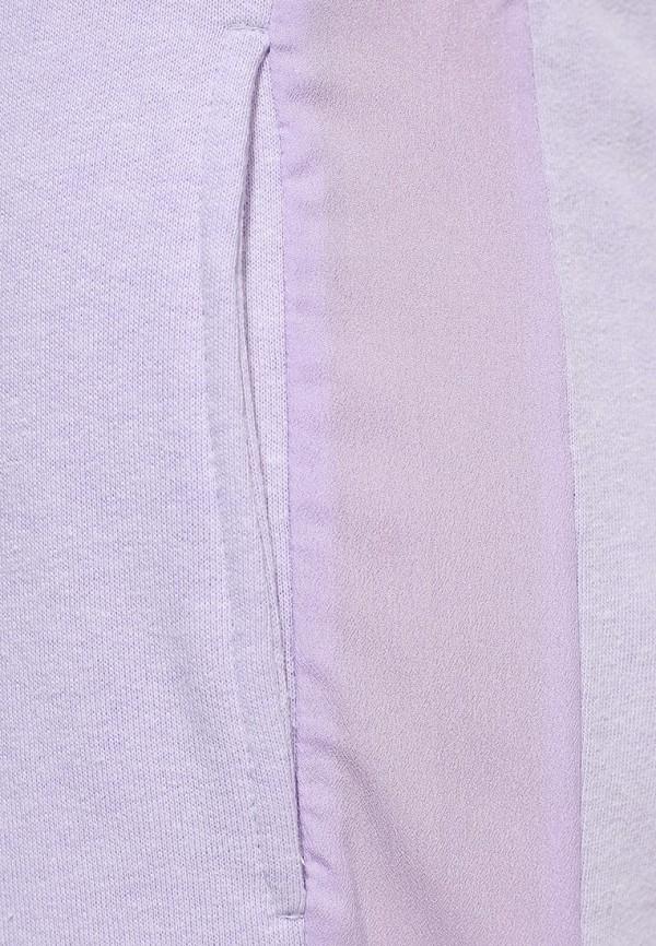 Женские спортивные брюки Baon (Баон) B295303: изображение 2