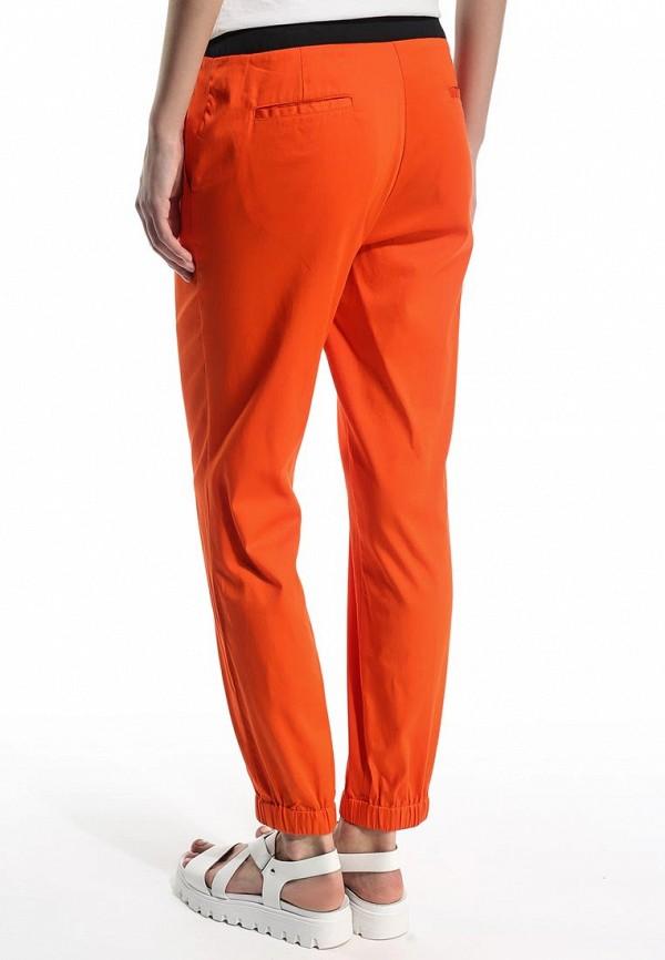 Женские брюки-галифе Baon (Баон) B295401: изображение 4