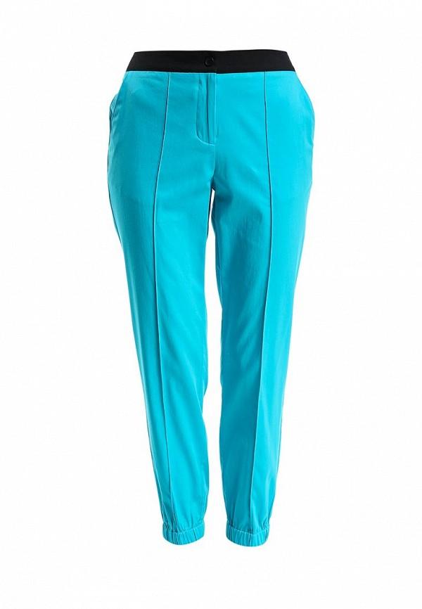 Женские брюки-галифе Baon (Баон) B295401: изображение 1