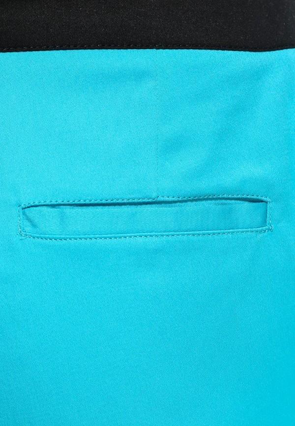 Женские брюки-галифе Baon (Баон) B295401: изображение 2