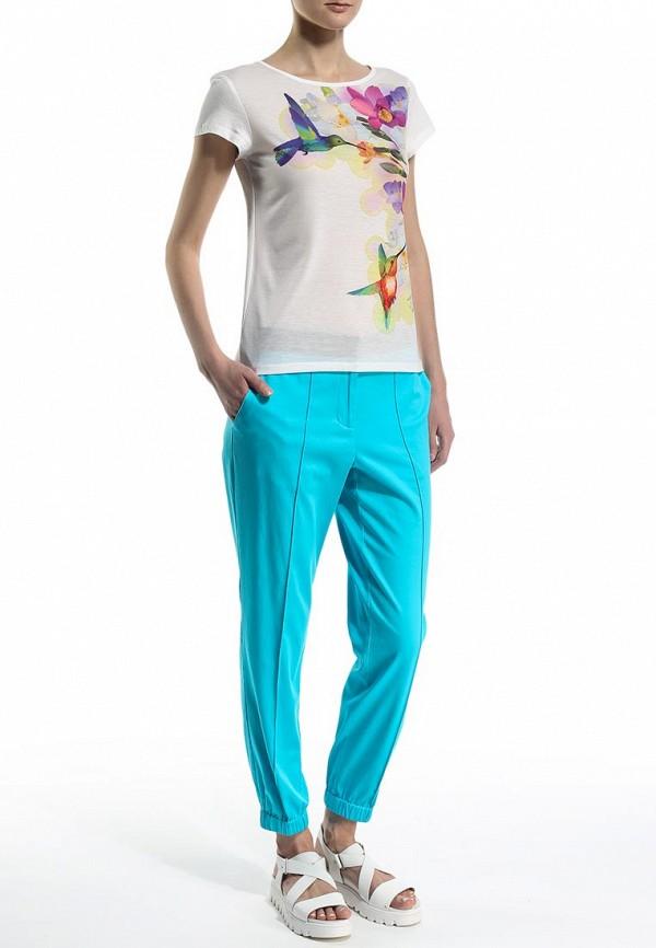 Женские брюки-галифе Baon (Баон) B295401: изображение 3