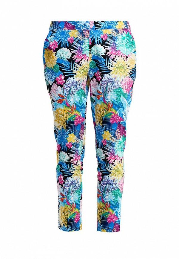 Женские зауженные брюки Baon (Баон) B295403: изображение 1