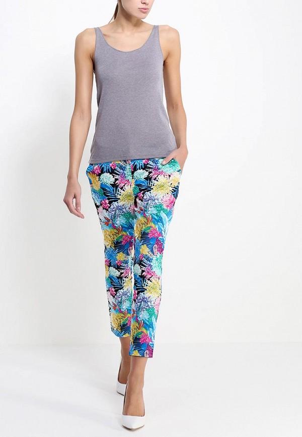 Женские зауженные брюки Baon (Баон) B295403: изображение 3