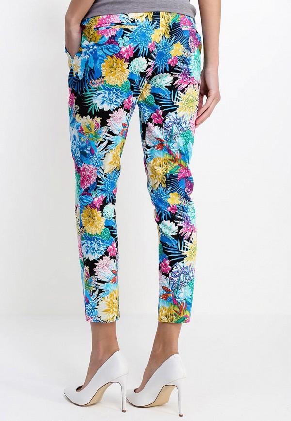 Женские зауженные брюки Baon (Баон) B295403: изображение 4