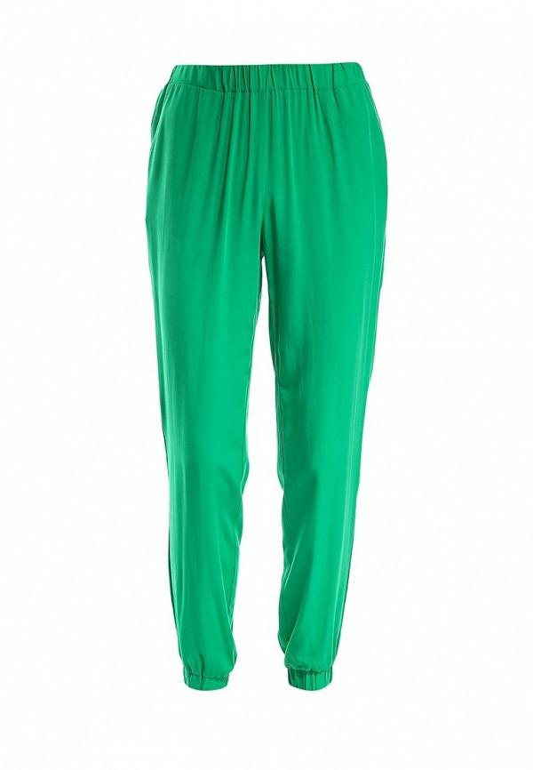 Женские зауженные брюки Baon (Баон) B295404: изображение 1