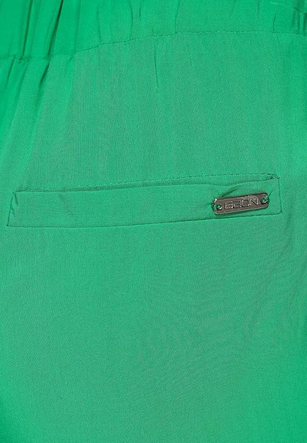 Женские зауженные брюки Baon (Баон) B295404: изображение 2