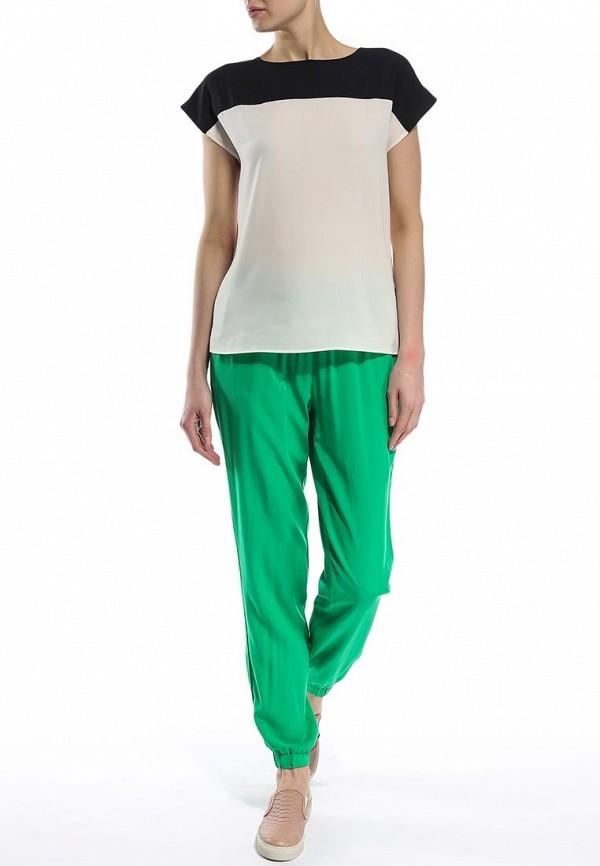 Женские зауженные брюки Baon (Баон) B295404: изображение 3