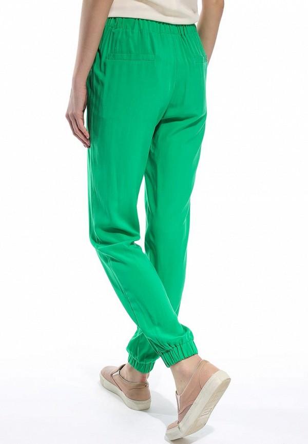 Женские зауженные брюки Baon (Баон) B295404: изображение 4