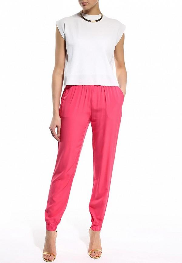 Женские спортивные брюки Baon (Баон) B295404: изображение 3