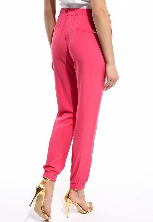 Женские спортивные брюки Baon (Баон) B295404: изображение 4