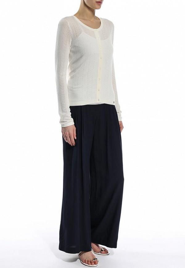Женские широкие и расклешенные брюки Baon (Баон) B295408: изображение 3