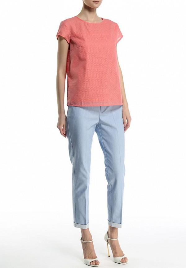 Блуза Baon (Баон) B195011: изображение 3