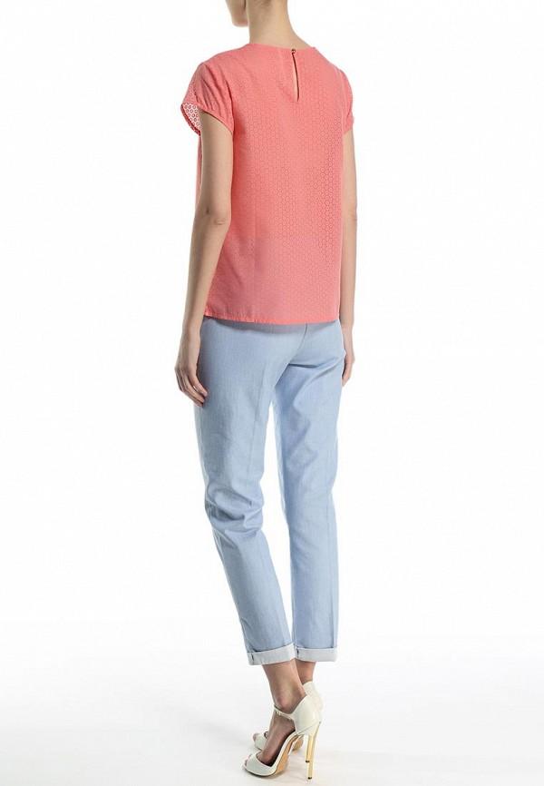 Блуза Baon (Баон) B195011: изображение 4