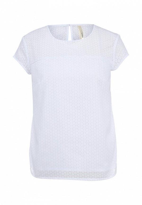 Блуза Baon (Баон) B195011: изображение 1
