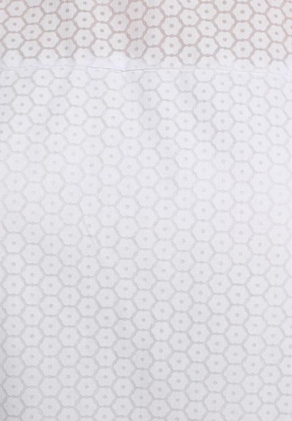 Блуза Baon (Баон) B195011: изображение 2