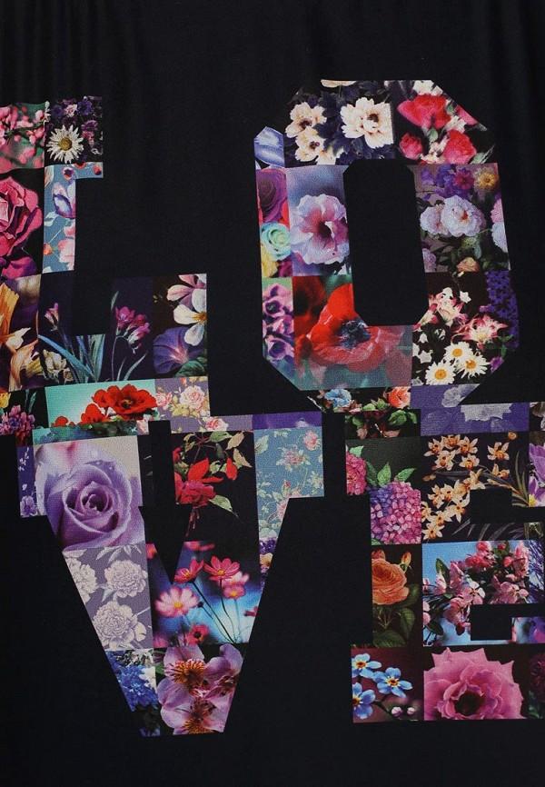 Блуза Baon (Баон) B195015: изображение 2