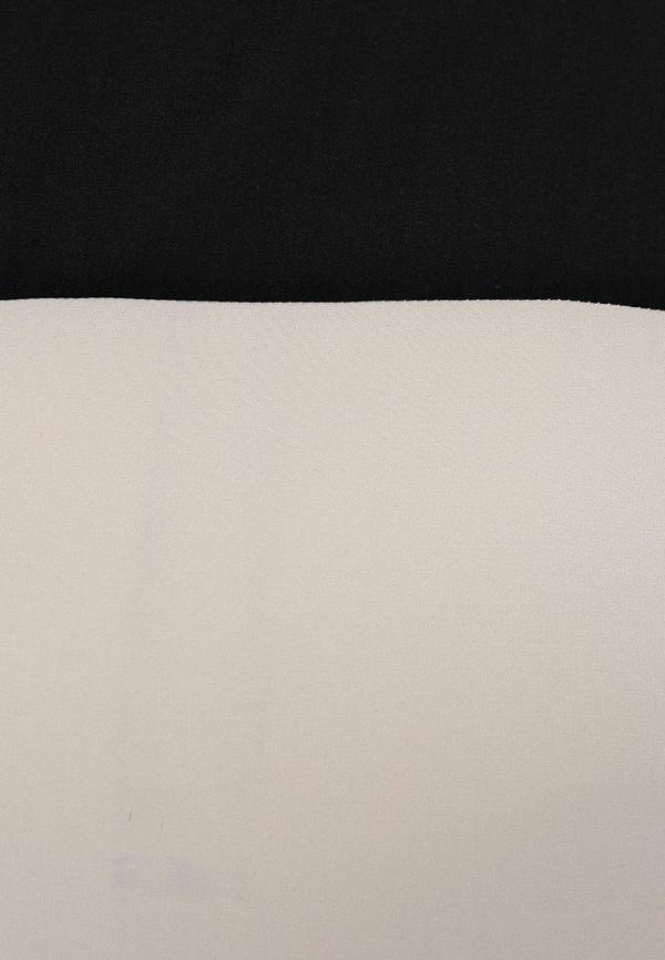 Блуза Baon (Баон) B195017: изображение 3