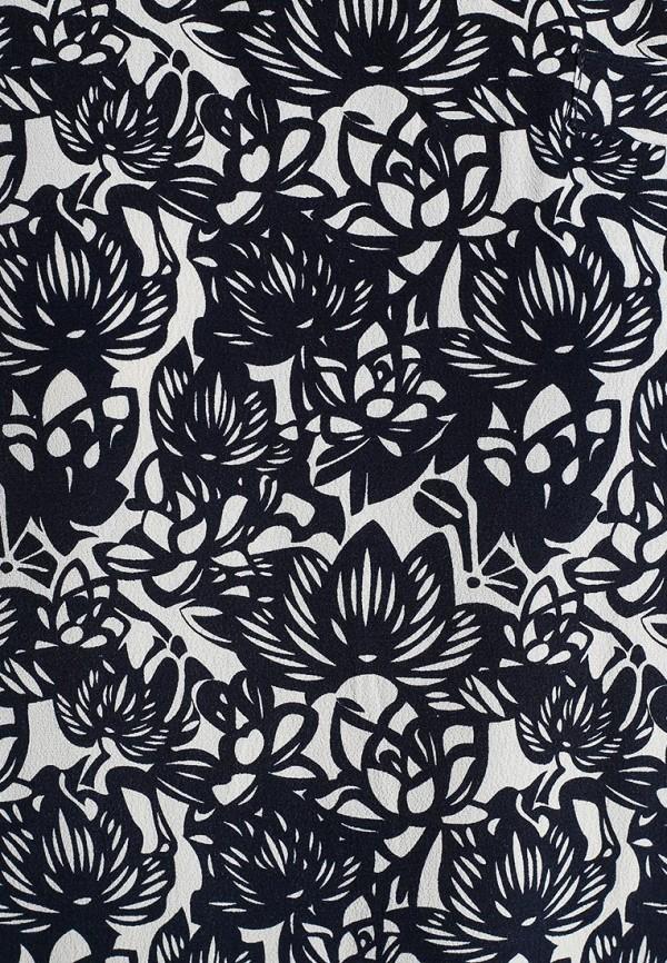 Блуза Baon (Баон) B195024: изображение 2