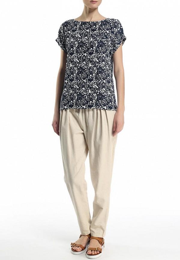 Блуза Baon (Баон) B195024: изображение 3