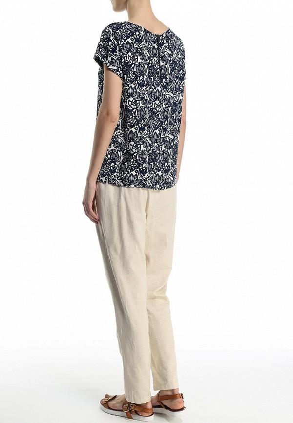 Блуза Baon (Баон) B195024: изображение 4